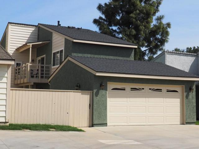 5727 Cochran Street, Simi Valley, CA 93063 (#218004826) :: California Lifestyles Realty Group