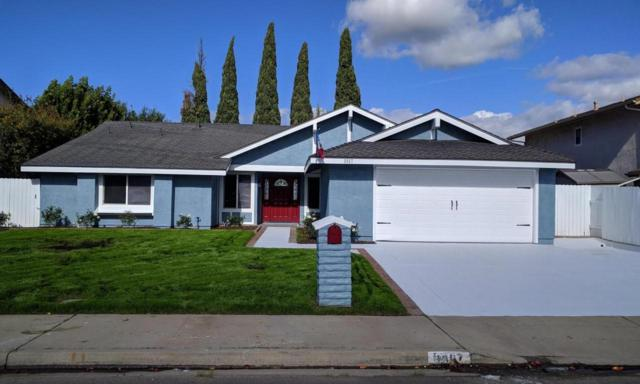 3567 Castano Drive, Camarillo, CA 93010 (#218004841) :: California Lifestyles Realty Group