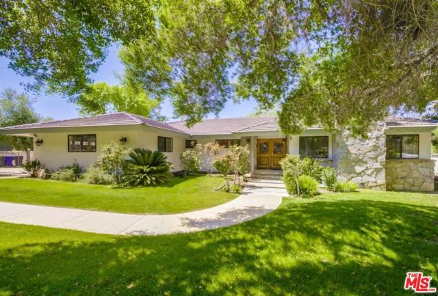 27803 Lorjen Road, Canyon Country, CA 91387 (#18336624) :: Paris and Connor MacIvor