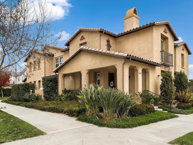 8211 Onyx Street, Ventura, CA 93004 (#218004967) :: Fred Howard Real Estate Team