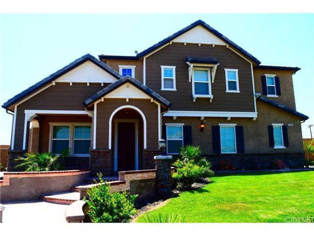 13595 Copley Drive, Rancho Cucamonga, CA 91739 (#SR18097331) :: The Fineman Suarez Team