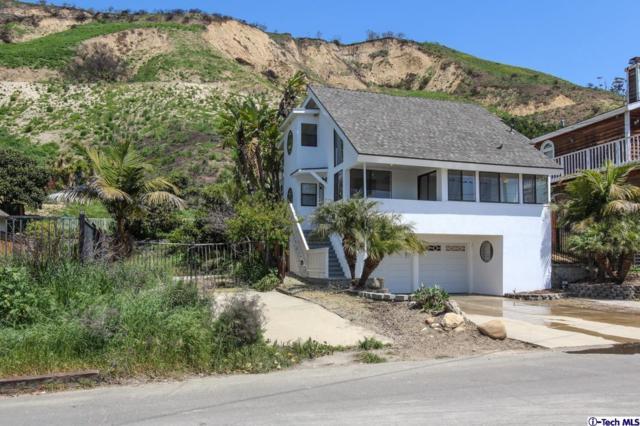 6915 Vista Del Rincon Drive, Ventura, CA 93001 (#318001584) :: The Fineman Suarez Team