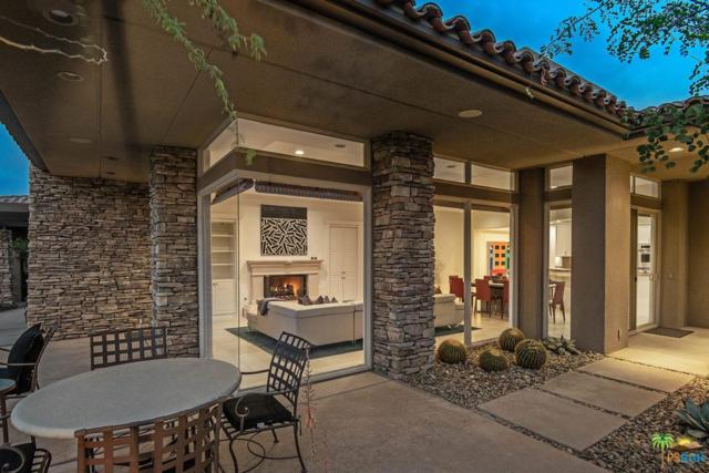 50177 S Hidden Valley Trails, Indian Wells, CA 92210 (#18336718PS) :: TruLine Realty