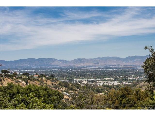 14359 Mulholland Drive, Bel Air, CA 90077 (#SR18106373) :: TruLine Realty