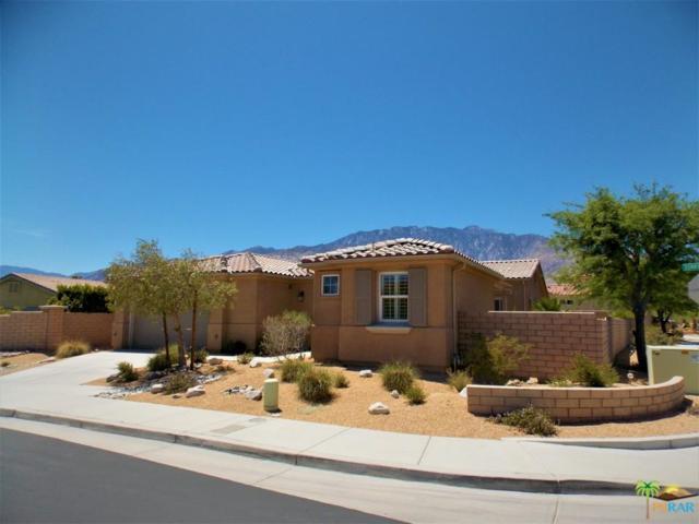 3875 Sunny Springs Way, Palm Springs, CA 92262 (#18341296PS) :: The Fineman Suarez Team