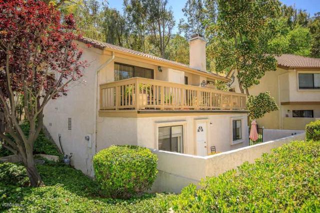 449 Vista Dorado Lane, Oak Park, CA 91377 (#218005519) :: Lydia Gable Realty Group