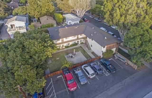 712 W Anapamu Street, Santa Barbara, CA 93101 (#218005523) :: Desti & Michele of RE/MAX Gold Coast