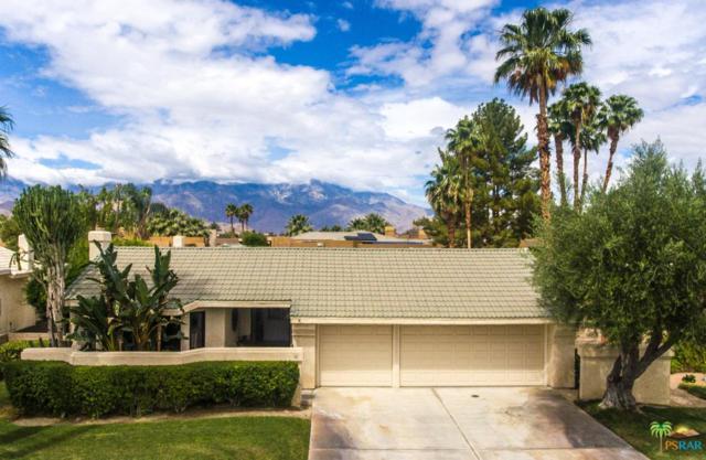 6 Santo Domingo Drive, Rancho Mirage, CA 92270 (#18342016PS) :: The Fineman Suarez Team