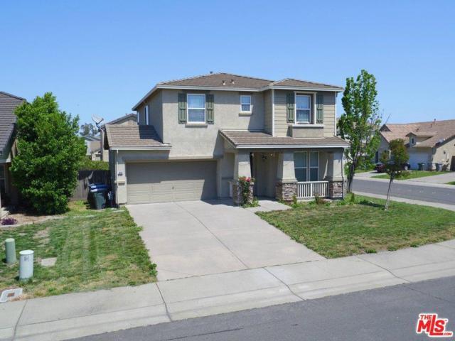 7630 Addison Way, Sacramento, CA 95822 (#18342916) :: TruLine Realty