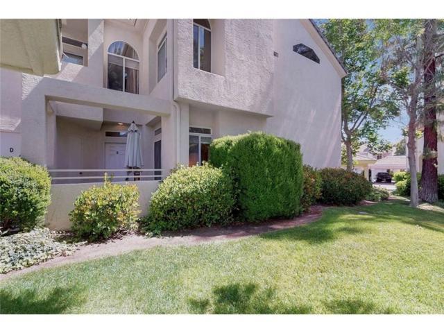 25670 Hemingway Avenue B, Stevenson Ranch, CA 91381 (#SR18110865) :: Heber's Homes