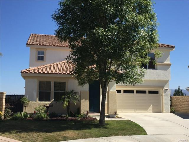 30008 Medford Place, Castaic, CA 91384 (#SR18110421) :: Heber's Homes