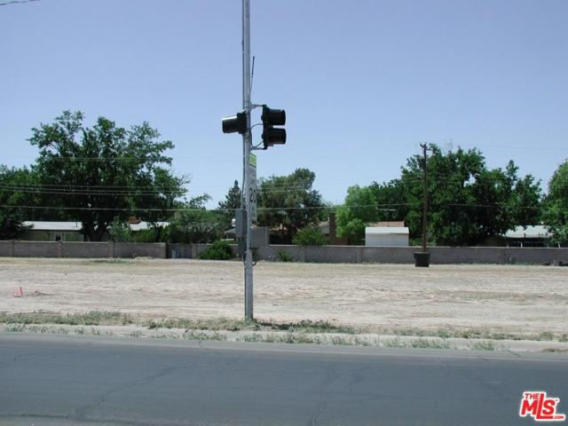 2308 So Union Ave, Out Of Area, NM 88203 (#18343920) :: DSCVR Properties - Keller Williams