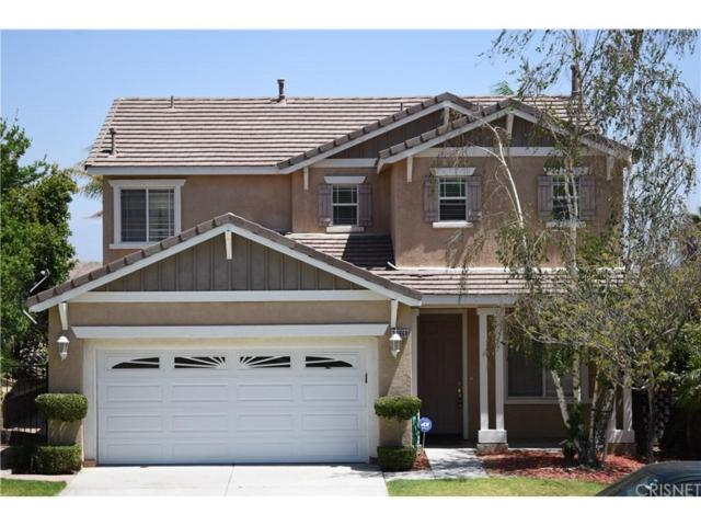 29968 Cambridge Avenue, Castaic, CA 91384 (#SR18111849) :: Heber's Homes