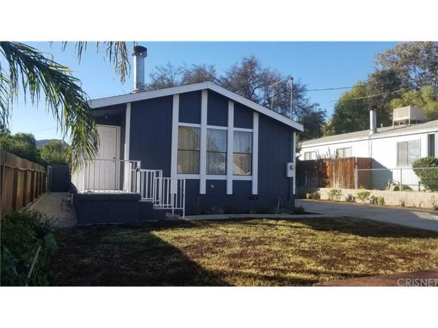 29015 Eveningside Drive, Castaic, CA 91384 (#SR18113982) :: Heber's Homes