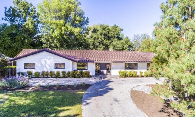 5656 Colodny Drive, Agoura Hills, CA 91301 (#218005903) :: Lydia Gable Realty Group