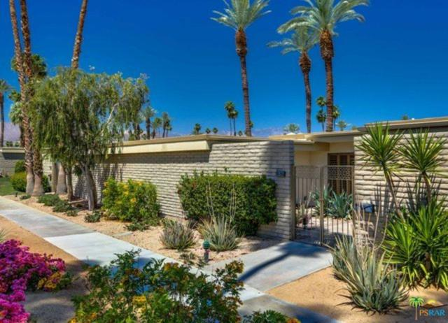 45065 Camino Dorado, Indian Wells, CA 92210 (#18332218PS) :: The Fineman Suarez Team