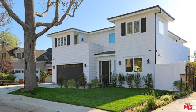 7819 Henefer Avenue, Los Angeles (City), CA 90045 (#18345180) :: The Fineman Suarez Team