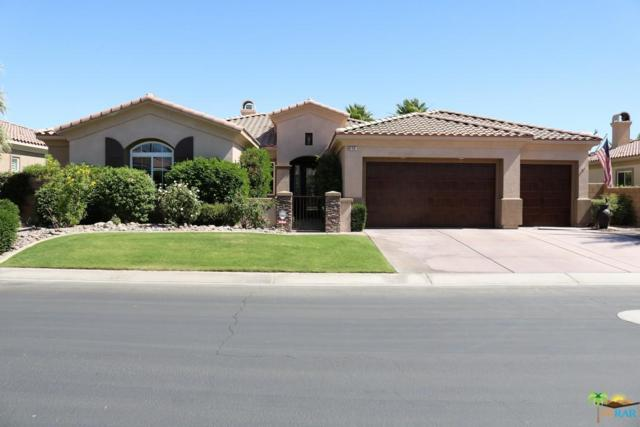 81910 Seabiscuit Way, La Quinta, CA 92253 (#18345430PS) :: Lydia Gable Realty Group