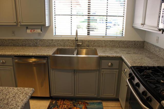 4007 Santa Tomas Place, Newbury Park, CA 91320 (#218006039) :: Lydia Gable Realty Group