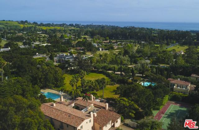 1895 E East Valley Road, Santa Barbara, CA 93108 (#18344540) :: Desti & Michele of RE/MAX Gold Coast