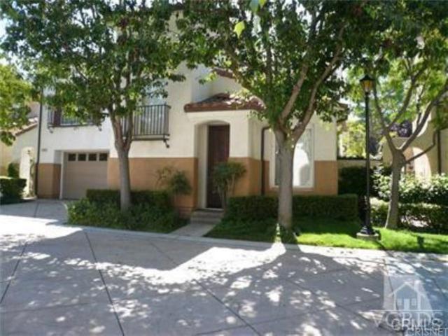 11826 Catania Court, Moorpark, CA 93021 (#SR18115830) :: Desti & Michele of RE/MAX Gold Coast