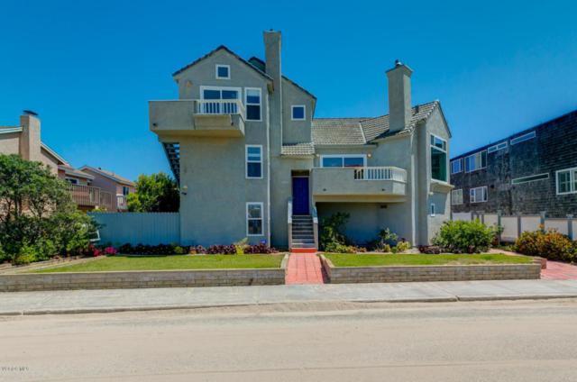 5248 Neptune Square, Oxnard, CA 93035 (#218006055) :: Desti & Michele of RE/MAX Gold Coast