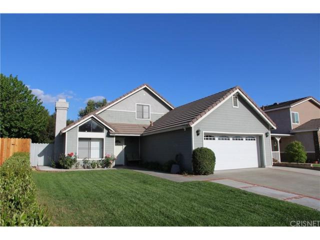 27620 Buckskin Drive, Castaic, CA 91384 (#SR18117444) :: Heber's Homes