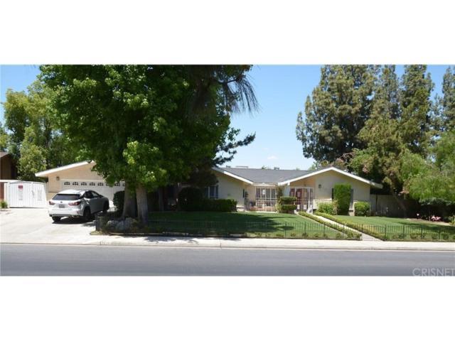 7612 Las Cruces Avenue, Bakersfield, CA 93309 (#SR18118031) :: The Fineman Suarez Team
