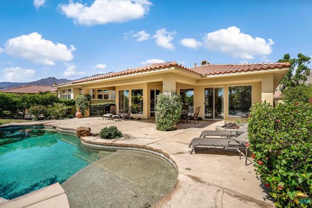57108 Medinah, La Quinta, CA 92253 (#18345690PS) :: Fred Howard Real Estate Team