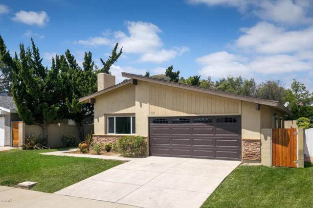 5665 Meadow Vista Way, Agoura Hills, CA 91301 (#218006102) :: Lydia Gable Realty Group