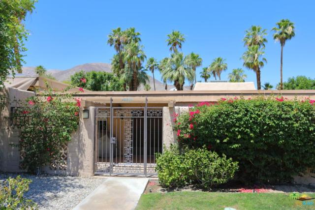 45805 Highway 74, Palm Desert, CA 92260 (#18345446PS) :: The Real Estate Offices of Talbot and Watson