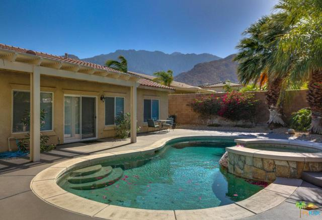 912 Tierra Lane, Palm Springs, CA 92262 (#18345986PS) :: Lydia Gable Realty Group