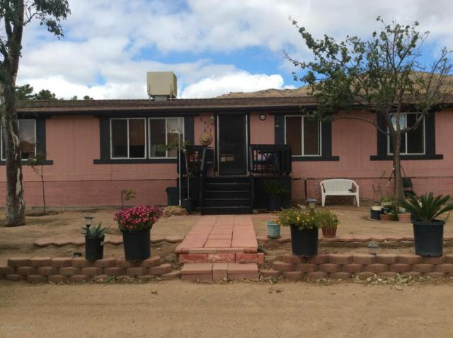 6917 Sierra Hwy Highway, Agua Dulce, CA 91390 (#818002394) :: The Real Estate Offices of Talbot and Watson