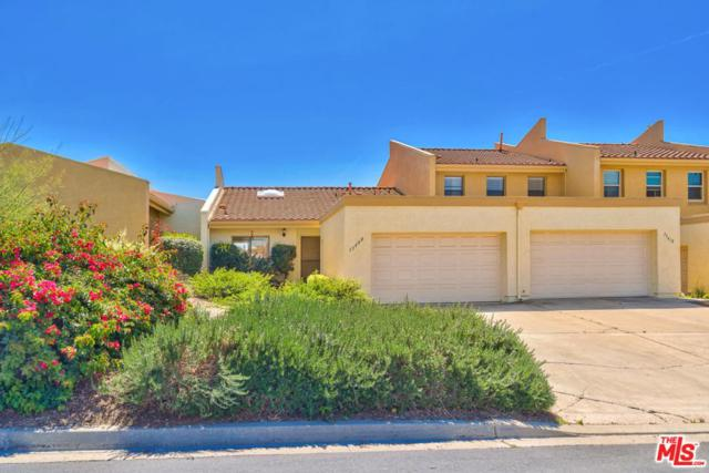 13408 The Square Square, Poway, CA 92064 (#18346082) :: TruLine Realty