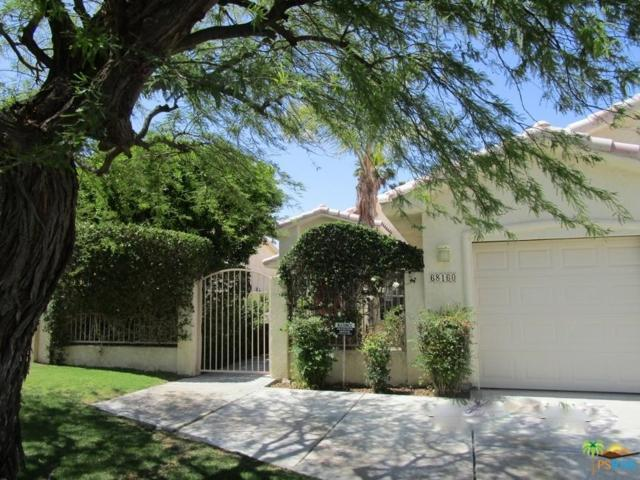 68160 Concepcion Road, Cathedral City, CA 92234 (#18346128PS) :: The Fineman Suarez Team
