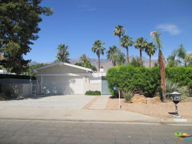 2489 S Broadmoor Drive, Palm Springs, CA 92264 (#18346182PS) :: The Fineman Suarez Team