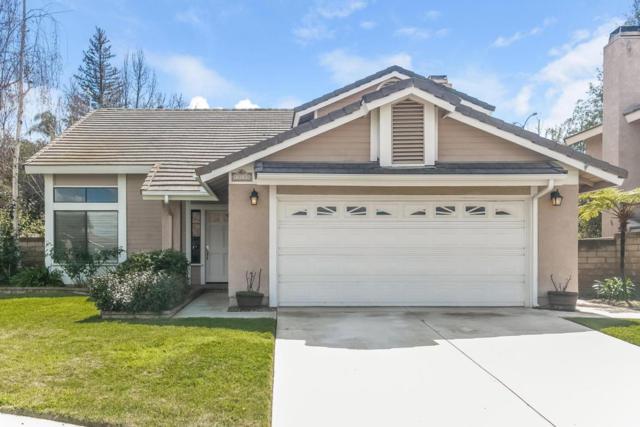 13180 View Mesa Street, Moorpark, CA 93021 (#218006151) :: Desti & Michele of RE/MAX Gold Coast