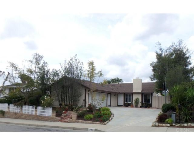 786 Bright Star Street, Thousand Oaks, CA 91360 (#SR18119489) :: Lydia Gable Realty Group