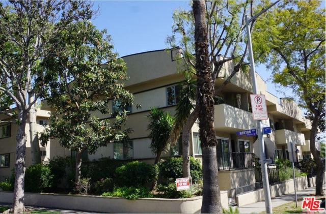 1122 N Hayworth Avenue, West Hollywood, CA 90046 (#18346386) :: The Fineman Suarez Team