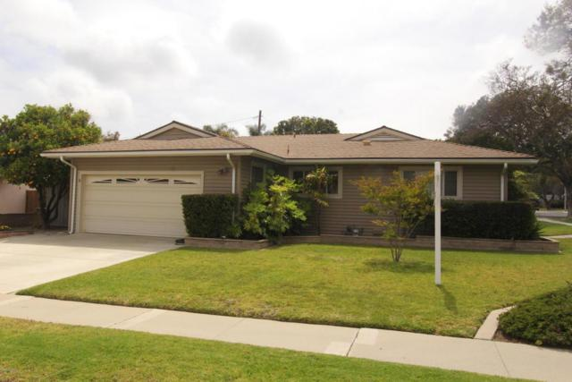 5648 S Bryn Mawr Street, Ventura, CA 93003 (#218006217) :: Desti & Michele of RE/MAX Gold Coast