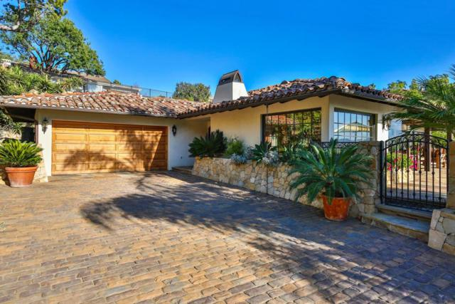2653 Sapra Street, Thousand Oaks, CA 91362 (#218006227) :: Desti & Michele of RE/MAX Gold Coast