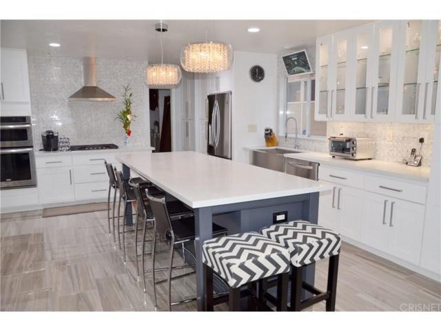30522 Beryl Place, Castaic, CA 91384 (#SR18120725) :: Heber's Homes