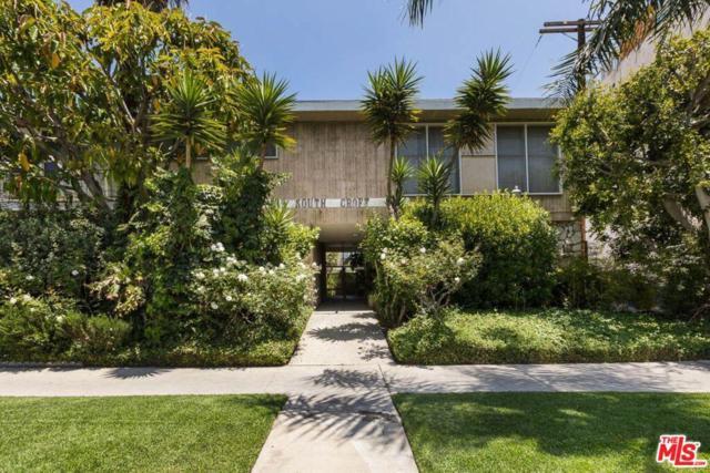 130 S Croft Avenue, Los Angeles (City), CA 90048 (#18346770) :: Paris and Connor MacIvor
