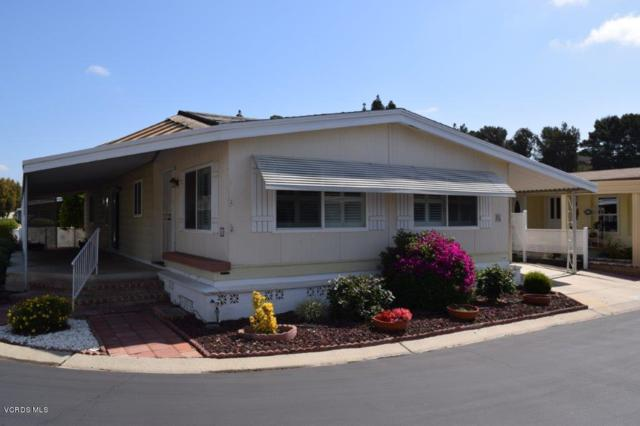 24 Tahquitz #223, Camarillo, CA 93012 (#218006253) :: Desti & Michele of RE/MAX Gold Coast