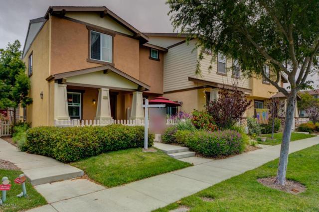 3243 N Ventura Road, Oxnard, CA 93036 (#218006264) :: Desti & Michele of RE/MAX Gold Coast