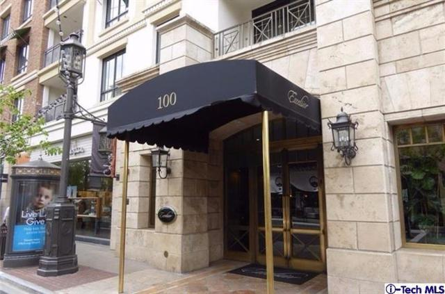 560 Caruso Avenue, Glendale, CA 91210 (#318002007) :: The Real Estate Offices of Talbot and Watson