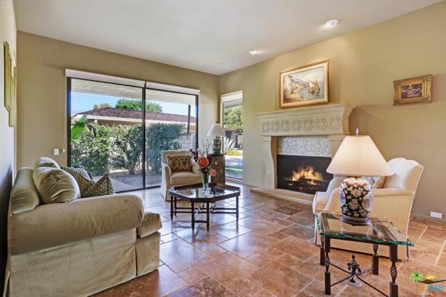 14 Colgate Drive, Rancho Mirage, CA 92270 (#18347082PS) :: The Fineman Suarez Team