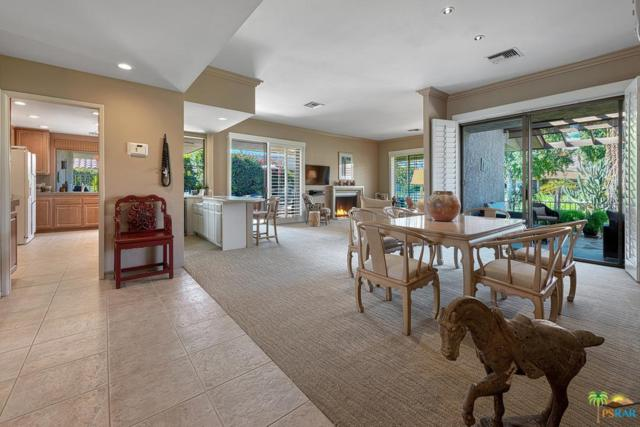 11 Whittier Court, Rancho Mirage, CA 92270 (#18347264PS) :: The Real Estate Offices of Talbot and Watson