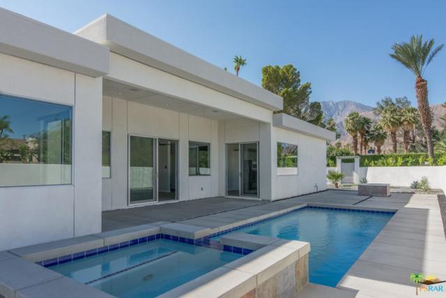 2950 N Puerta Del Sol, Palm Springs, CA 92262 (#18347496PS) :: Lydia Gable Realty Group