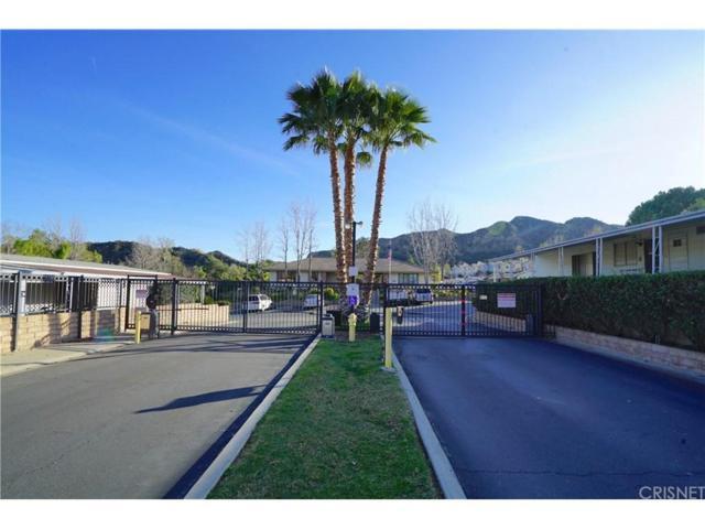 31246 Blue Sky Way #0, Castaic, CA 91384 (#SR18097844) :: Heber's Homes